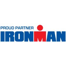 Proud Partner of Ironman