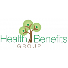Health Benefits Group