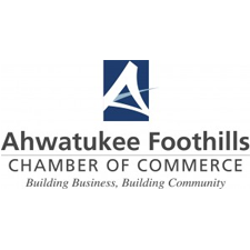 Ahwatukee Foothills Chamber