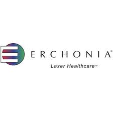 Erchonia Laser Healthcare