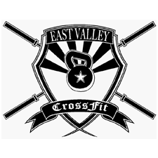 East Valley Crossfit