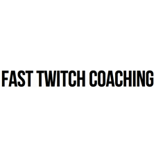 Fast Twitch Coaching