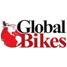 Global Bikes Bike Shop