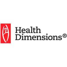 Health Dimensions