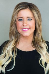 Heather Beninato